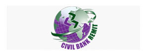 Civil Bank Remit