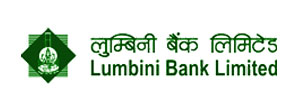 Lumbini Bank Limited